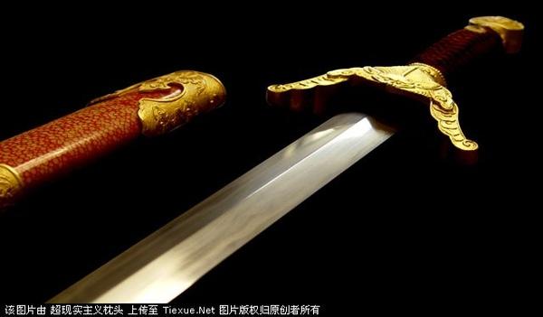 刀六.jpg