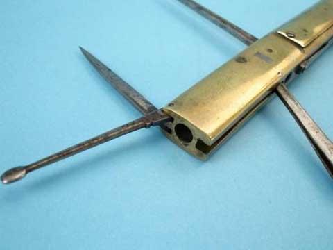刀槍2.jpg