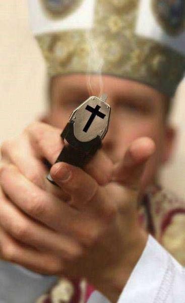 十字架手槍2.jpg