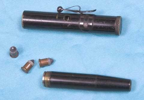 筆槍2.jpg