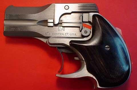 數標手槍.jpg