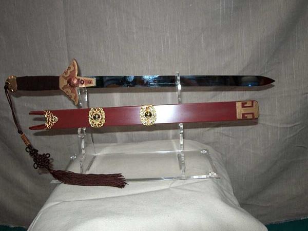 玉璃劍2.jpg