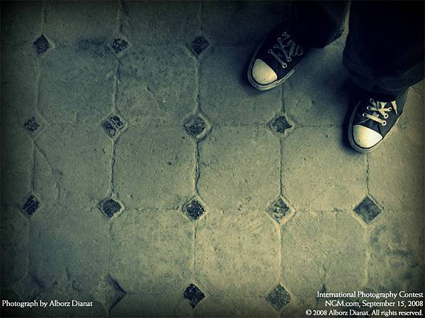 0915wallpaper-8_800.jpg