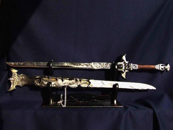 西蒙邪之刀2.jpg