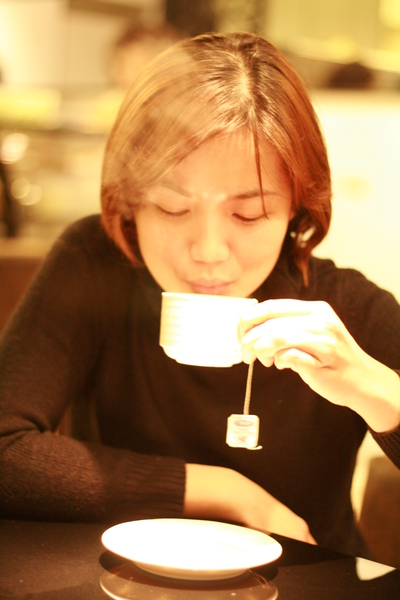 makaira coffe