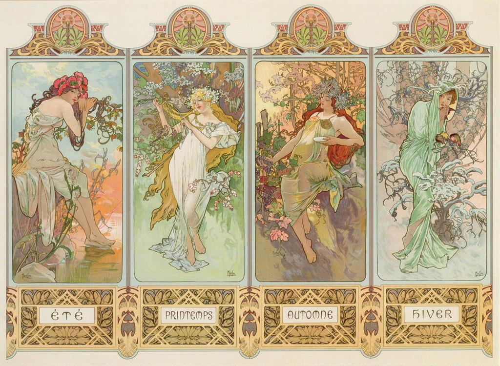 2-23_Seasons 1896.JPG