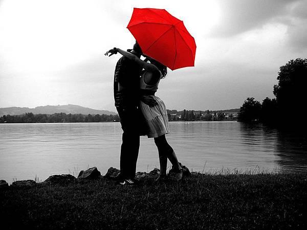 aspergers-love.jpg