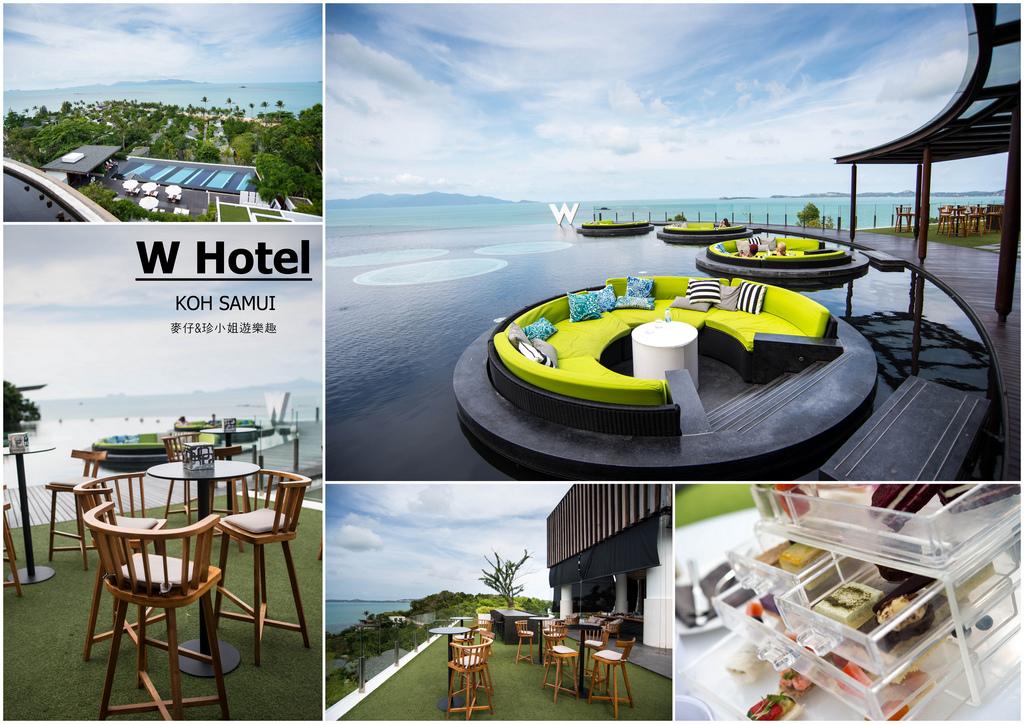 nEO_IMG_W HOTEL1.jpg