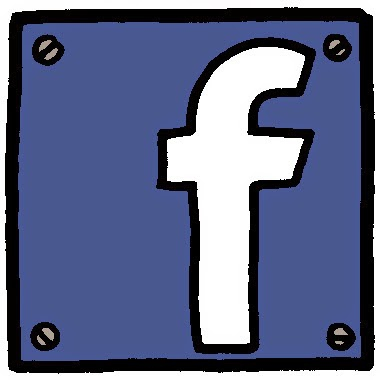 臉書 FB