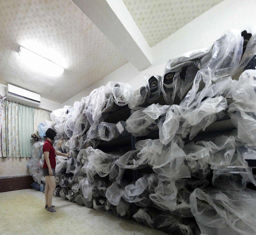 屏東窗簾工廠直營-窗簾批發