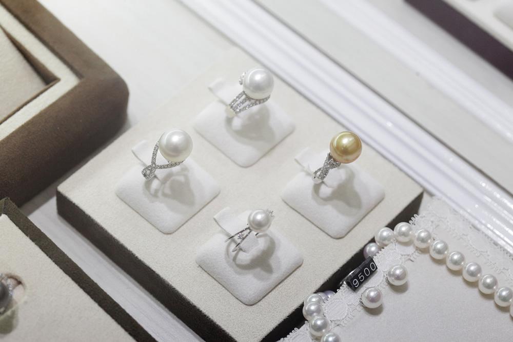 屏東黃色珍珠-屏東南洋金珍珠