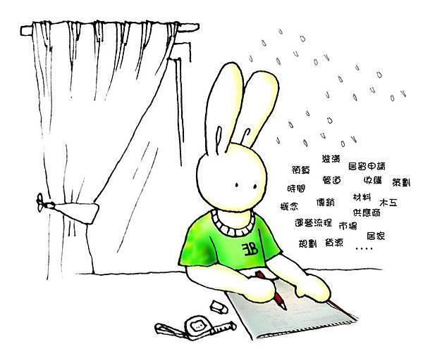 旅居台南:因友而五月回顧2012