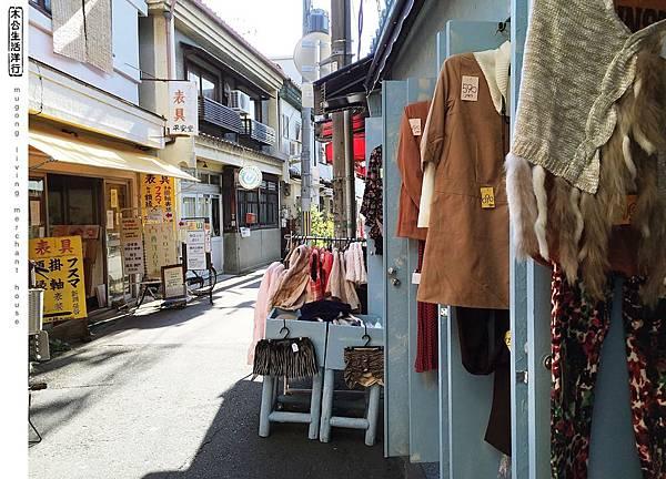 門向外的櫃子 cabinet with door facing out