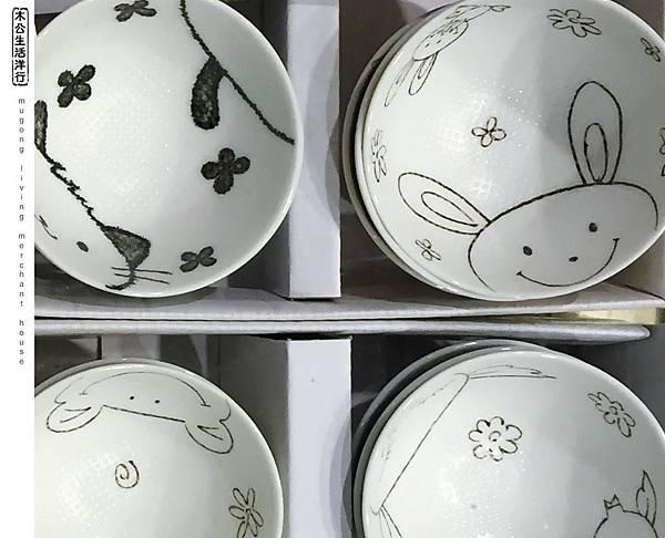 旅居日本:碗的力量 the power of a bowl