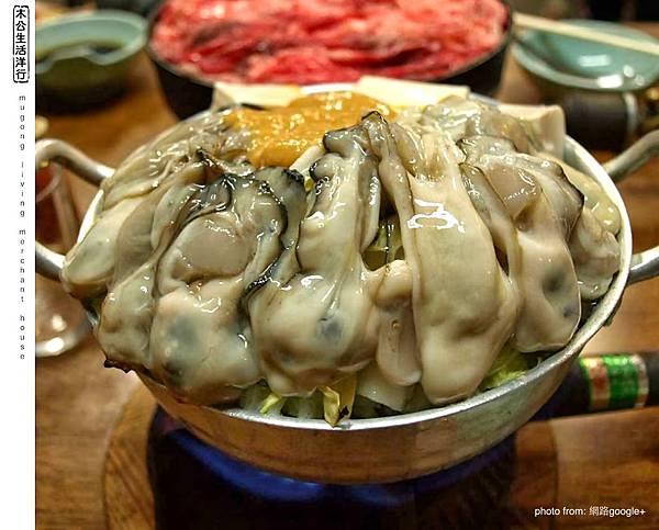 旅居日本:冷天想火鍋 steamboat desire