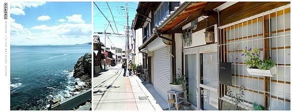 旅居日本:淡路島一日遊 awaji island day trip