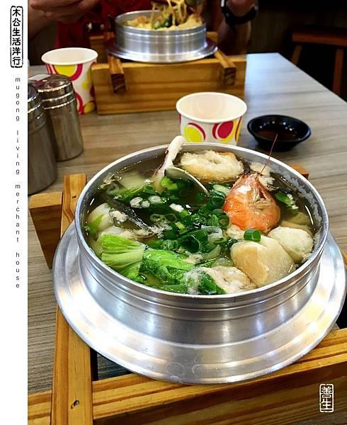 段落之間:快閃台南第一天 drop by Tainan