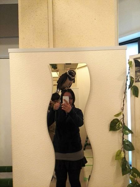 2015-04-02 16.36.42.jpg