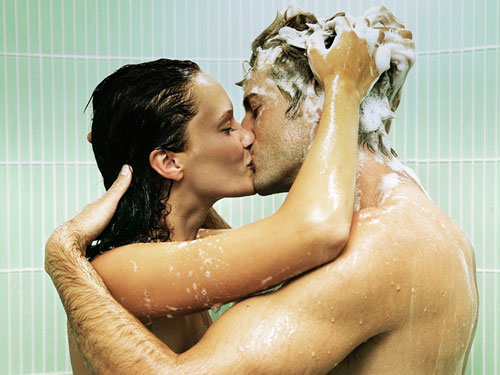 couple-shower-kissing-lg-60891351.jpg