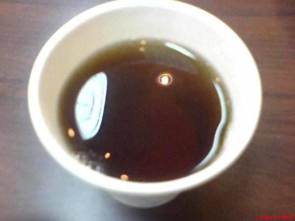 自然回甘的好茶.JPG
