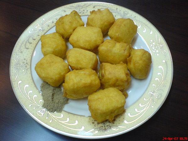黃金酥皮豆腐.JPG
