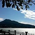 【MUJO趴趴走--國內旅遊】淡水區漁會-淡水漁樂趣生態之旅&阿三哥農莊晚餐(內附一日遊行程)