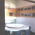 【MUJO趴趴走--國內旅遊】2012.11.3淡水區農會北新農場DIY .石牆仔內休閒農園農環保皂DIY.犇群休閒牧場農村體驗(分享我們ㄉ故事.內附一日遊行程)