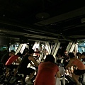 【健康養生運動—有氧運動】和MUJO一起挑戰120分鐘飛輪有氧運動(健身房運動)課程體驗&飛輪運動音樂&飛輪舒緩音樂