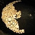 【健康養生飲食—上班族食譜】蛋黃芋丸~~簡易包成功芋頭食譜:蛋黃芋丸DIY作法詳解(親子時間) (上班族拿手菜簡易食譜)