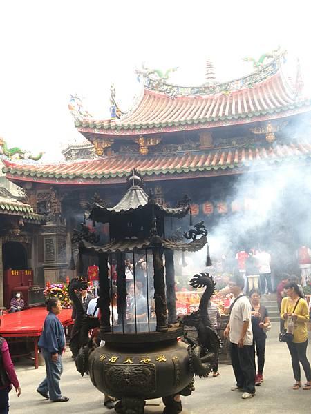 【MUJO趴趴走--國內旅遊--彰化縣政府】Taiwan Changhua(交通部觀光局)台灣好行.讓你自由行真行【鹿港線-食尚玩呷鹿港一日旅遊套票】