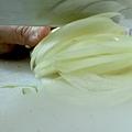 【健康養生飲食—上班族食譜】簡易鮪魚三明治內餡作法詳解(早餐.輕食自己DIY)(上班族拿手菜簡易食譜)