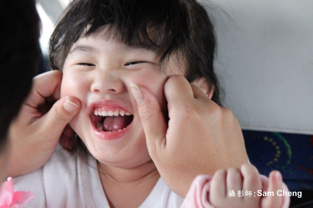 【健康養生心靈—正面向上能量】MUJO愛搜集--KUSO廣告靈感篇!!PART 2...特別獻給全天下ㄉ媽媽^O^