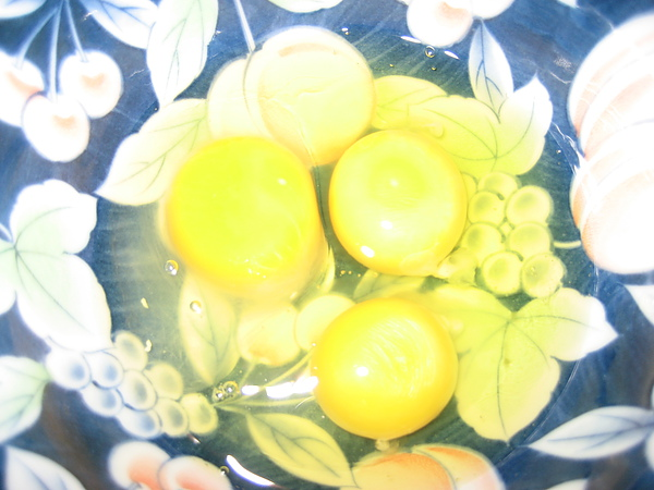 【飲食篇-菜脯蛋】:公開菜脯蛋祕訣(上班族菜脯蛋易食譜)
