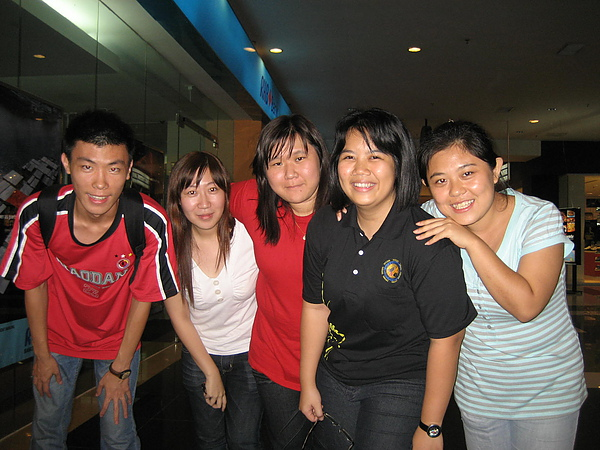 【MUJO趴趴走...】最青春的生命應該是在探索世界:2011馬來西亞.沙巴(下)...陽光~沙灘~紅毛猩猩....