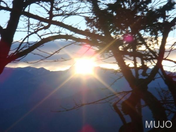 健康養生心靈正面能量【心靈篇-管理/激勵...】 安東尼羅賓給您的禮物《How Great I Am》.