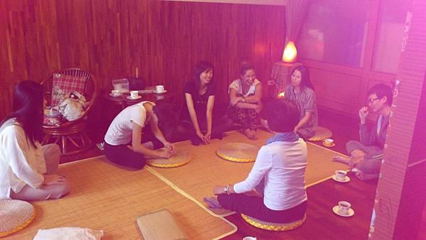 20120928-Chating-1