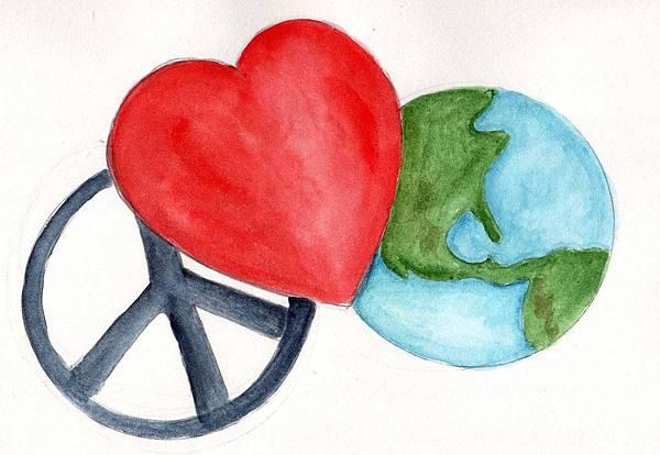 peaceloveearth2618.jpg