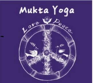 Mukta Yoga.jpg