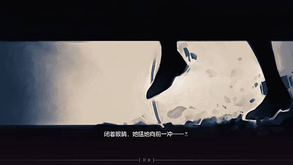 Image 077.jpg