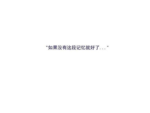 015 2015-07-18