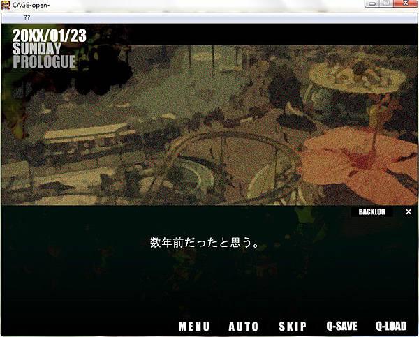 2011-03-28_141800.jpg