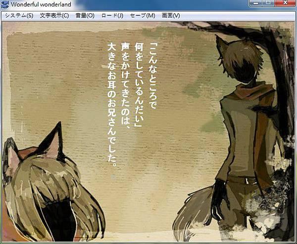 Image 030.jpg
