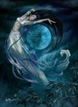 blue moon goddess (1)