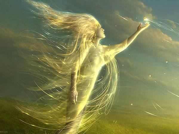 light-goddess_1024x768_13719