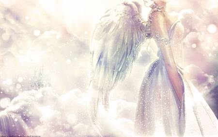 3d-abstract_widewallpaper_angel_51031
