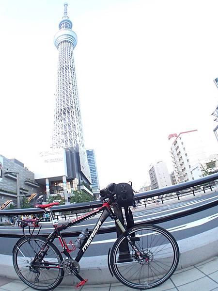 20140601-010.JPG