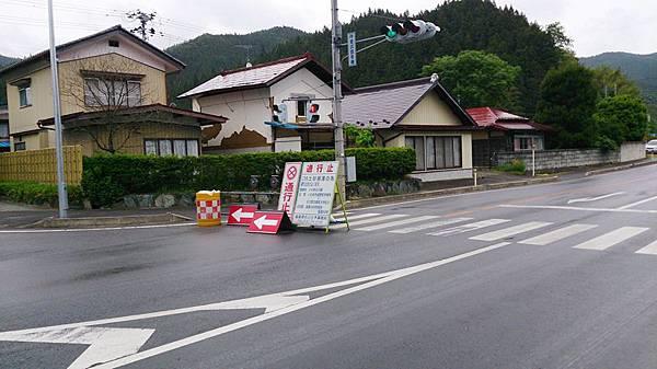 20140605-026.JPG