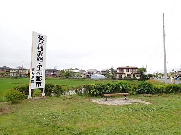 20140609-062.JPG