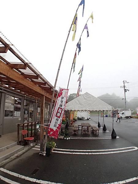 20140611-006.JPG