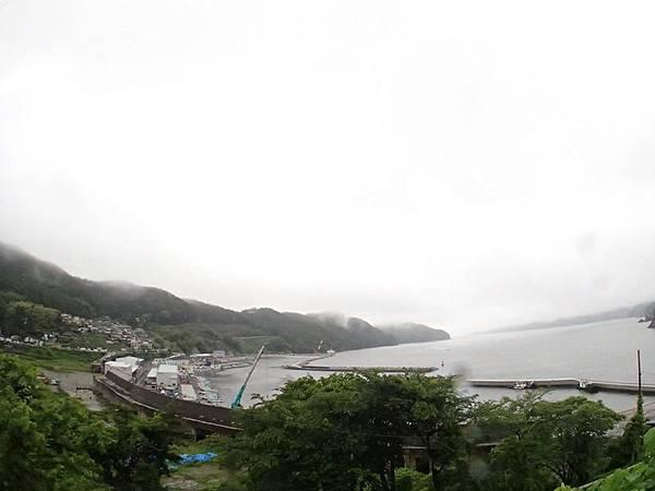 20140612-013.JPG